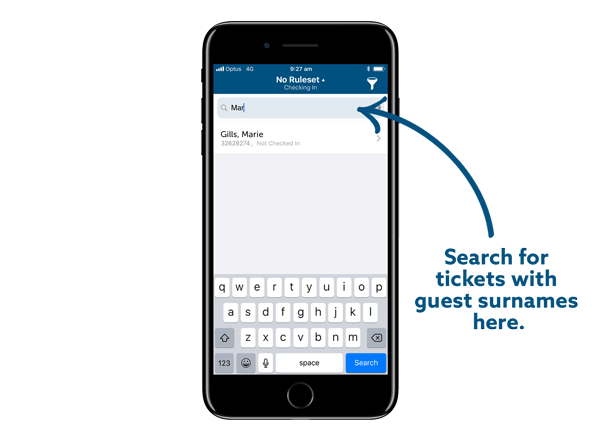 new-app-tutorial-screens-searching-for-ticketholder.png