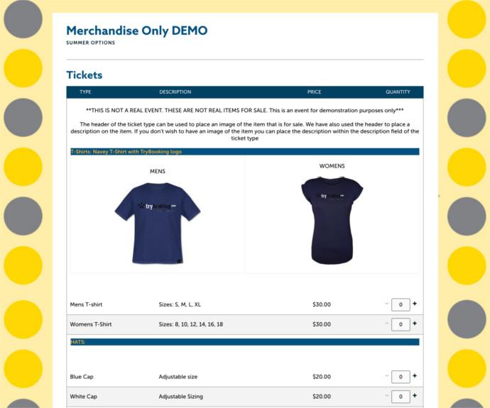 merchandise_trybooking.jpg