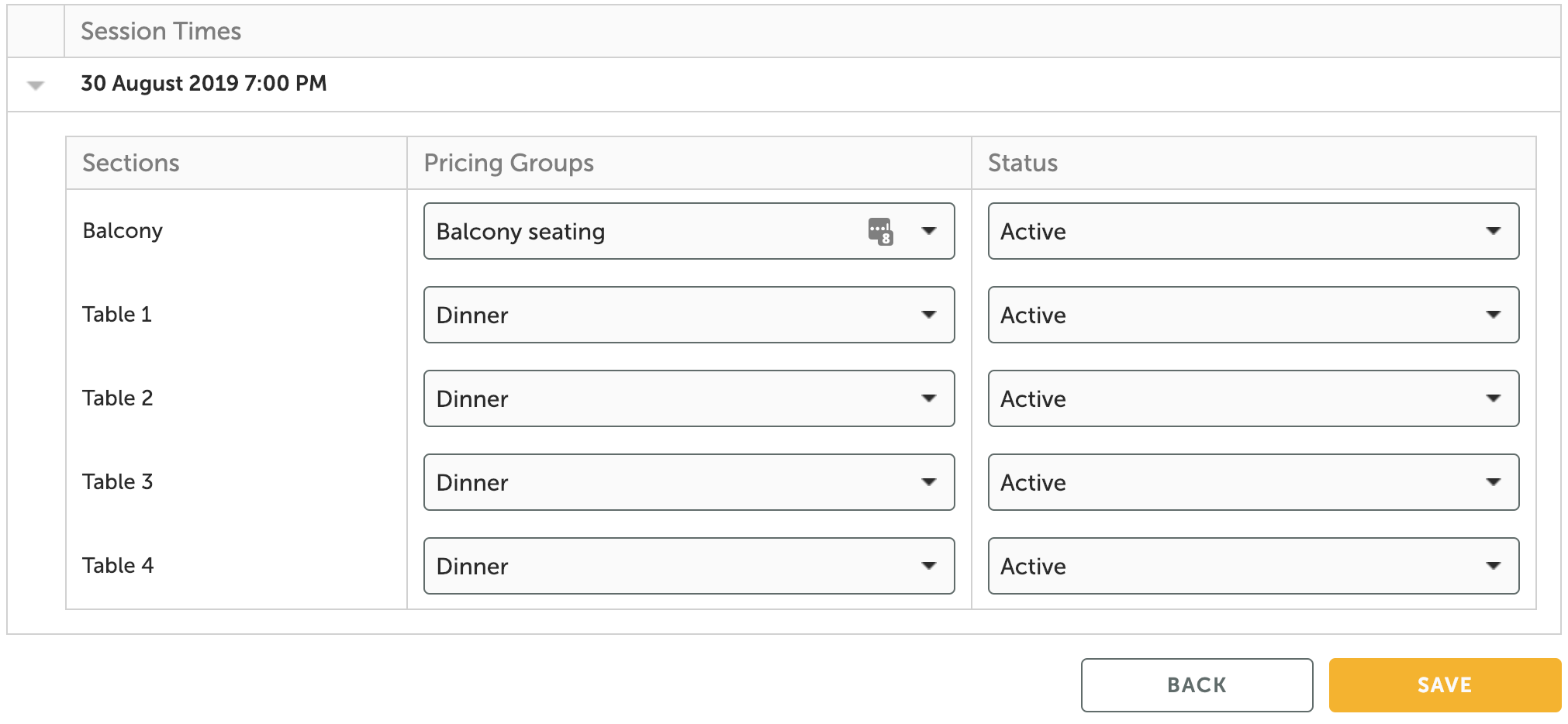 assigning_pricing_group_trybooking.png