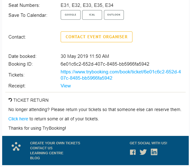 return_free_tickets_confirmation_3005_1158.png