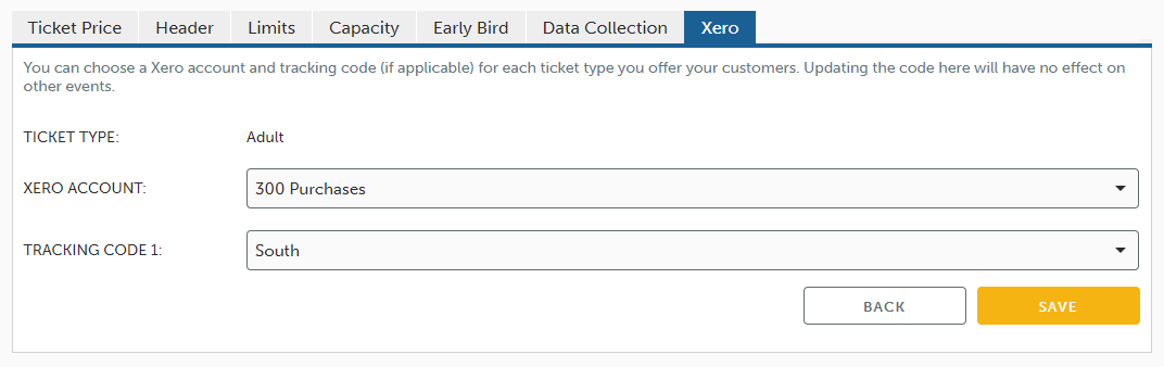 Xero_ticket_type_0309_447.png