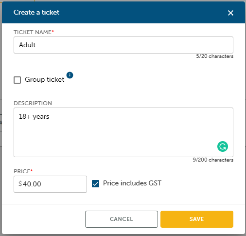 Add_ticket_0704_256.png