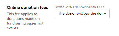 Donation_Fee_1407_448.png